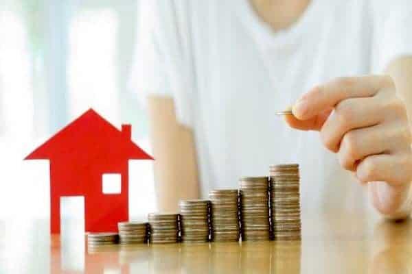 Thị trường bất động sản sẽ ra sao khi đại dịch Covid – 19 bùng phát ?