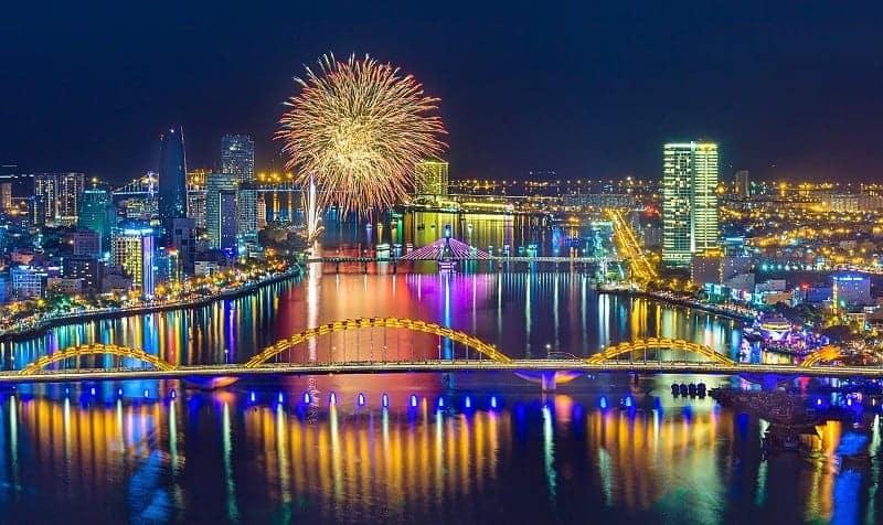 Thị trường BĐS Việt Nam ghi dấu ấn mạnh năm 2020