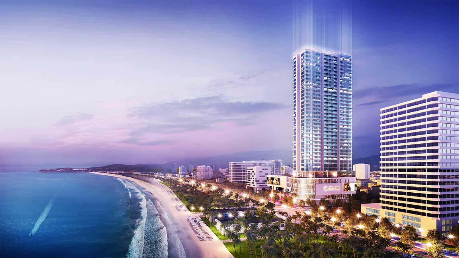 Năm 2021 Bất động sản Nha Trang chờ đợi khởi sắc